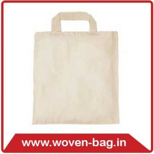 Woven Bags Fabric manufacturer in India