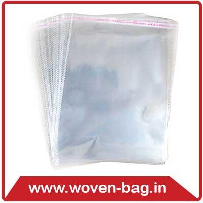 BOPP Bag Manufacturer,supplier in Maharashtra, India