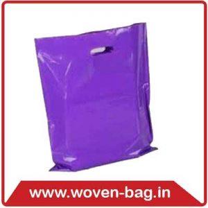 LDPE Color bags supplier in Uttar Pradesh