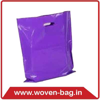 Color LDPE manufacturer, supplier in Gujarat