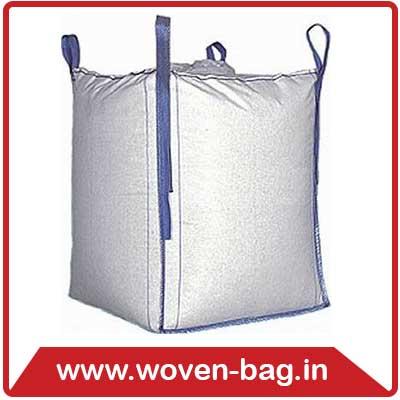 FIBC Jumbo Bag Manufacturer,supplier in Maharashtra, India