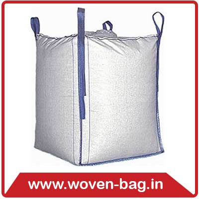 FIBC Jumbo Bag Supplier in Jamnagar, Gujarat