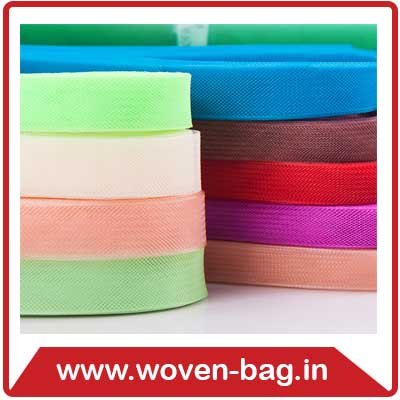 PP Woven Fabric supplier in Surat, India