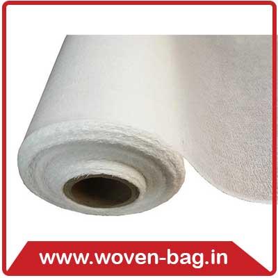 HDPE Flat Bag Manufacturer in India