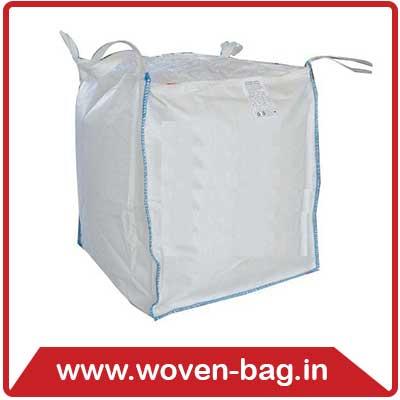 HDPE Woven Bag Supplier in Karnataka, India