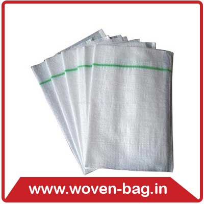 HDPE Woven Bag Manufacturer and Supplier in India