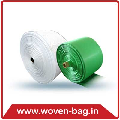 HDPE Woven Fabric manufacturer, Supplier in Madhya pradesh,India
