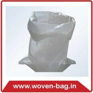 PP/HDPE Woven cover supplier in jamnagar, Gujarat