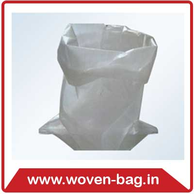 PP/HDPE Woven cover supplier in jamnagar, Gujarat