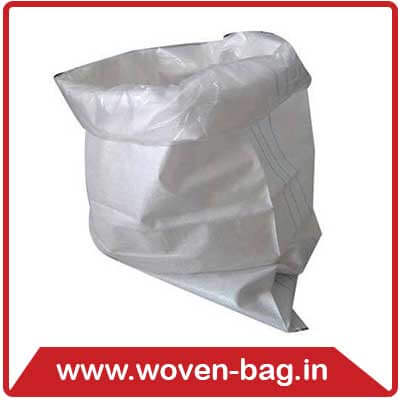 HDPE Woven Bags supplier in Ahmedabad
