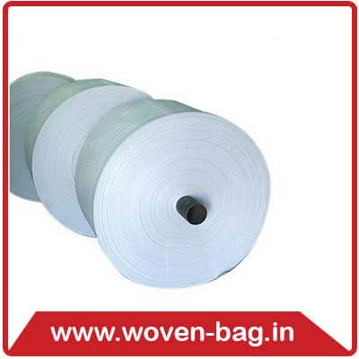 HDPE Woven Fabric Supplier in Surat