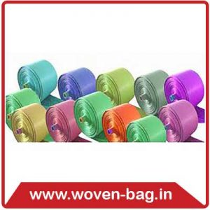 Laminated Woven Fabric Manufacturer,supplier in Gujarat