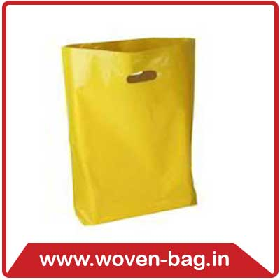 LDPE Bag Supplier,manufacturer in Gujarat