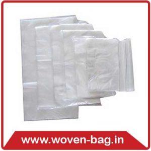 Box Liner Bag Manufacturer in Gujarat