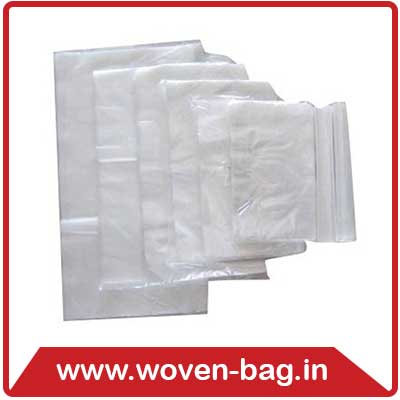 LDPE Liner Bag Manufacturer, Supplier in Ahmedabad