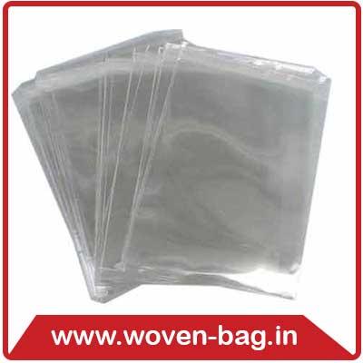 Liner Bag Manufacturer,supplier in Gujarat