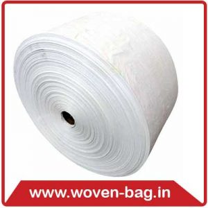 PP Woven Fabric Supplier,manufacturer in Gujarat