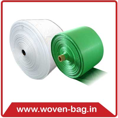 PP Woven Fabric supplier in Surat, Gujarat