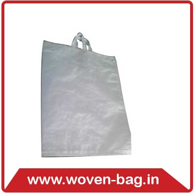 PP Woven Bag supplier in Ahmedabad, Gujarat