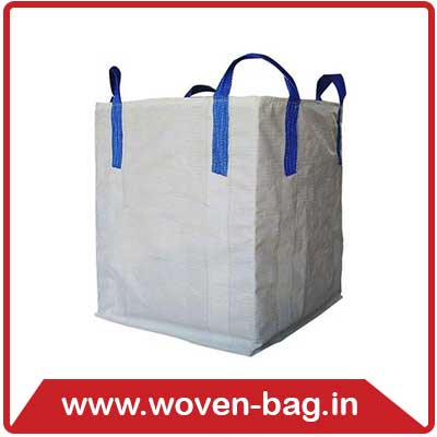 PP Woven Bag Manufacturer in Ahmedabad, India