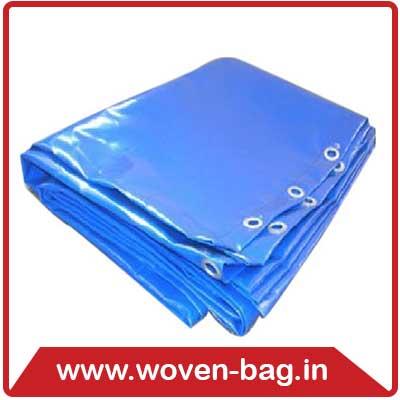 HDPE Tarpaulin Supplier in Gujarat