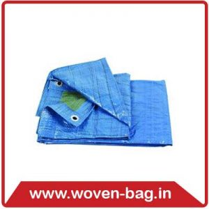 HDPE Tarpaulin Manufacturer in India