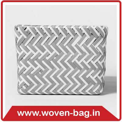Woven bags supplier in Ahmadabad, India
