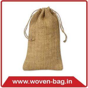HDPE Woven Fabric Manufacturer in Gujarat