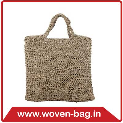Woven Fabric Manufacturer, supplier in India