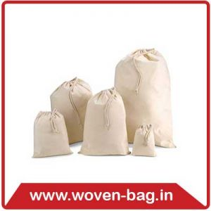 woven fabric bags supplier in Gujarat