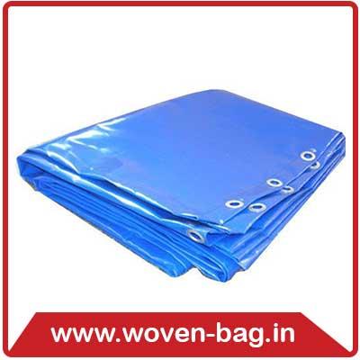 HDPE Tarpaulin Manufacturer India