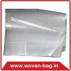 LDPE Cover Manufacturer and Supplier India