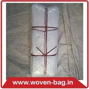 Liner Cover Manufacturer in Ahmedabad