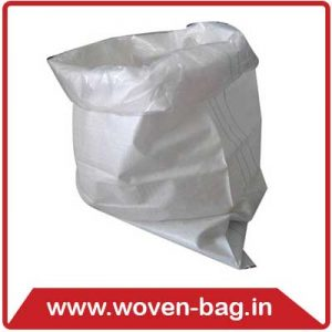 PP Woven Sack Manufacturer in India