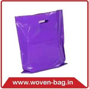 LDPE Color Bags Suppliers