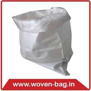 hdpe woven bag manufacturer, suppliers philippines
