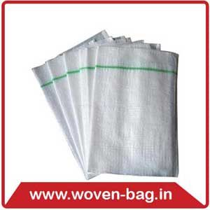 Pp (Polypropylene) Bags manufacturers, suppliers
