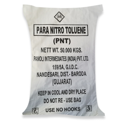 pp bags manufacturers